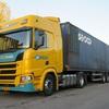 06-BLG-7 - Scania R/S 2016