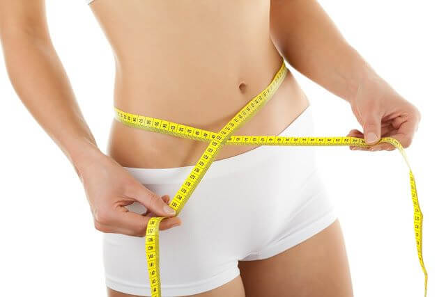 la-vida-despues-del-bypass-gastrico Quick Weight Loss Hypnosis - Myths About Rapid Weight Loss and Fast Dieting