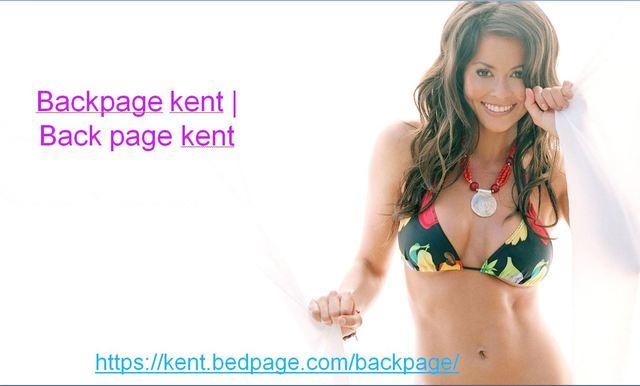 Backpage kent Backpage kent | Back page kent