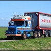 BJ-14-BL Scania 142 Fred va... - OCV Verrassingsrit 2018