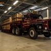 Dag van Historisch Transport in Druten powered by #truckpicsfamily, www.truck-pics.eu