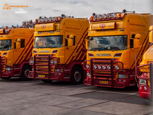 Dag van Historisch Transport in Druten powered by  Dag van Historisch Transport in Druten powered by #truckpicsfamily, www.truck-pics.eu