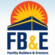 logo Commercial Buildings Contractor