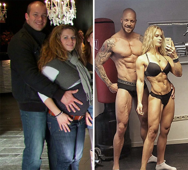 couple-weight-loss-success-stories-16-57ad9926437b Picture Box