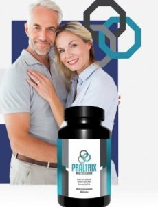 Is Praltrix Avis Male Enhancement Safe? Praltrix Avis