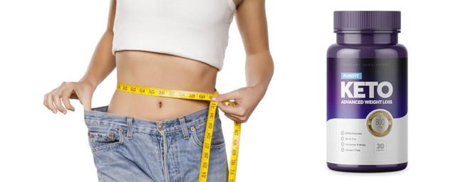 What Is Your Body Goal? PureFit Keto Avis