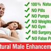 Santege Male Enhancement Review: Raise Your Workout and Performance!