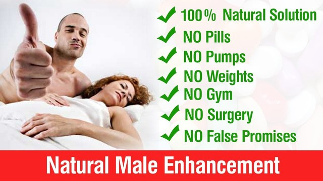 Santege Male Enhancement : Risk Free Trial No Side Santege Male Enhancement Review: Raise Your Workout and Performance!