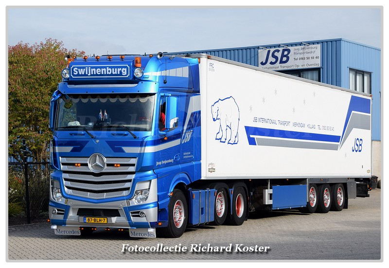 Swijnenburg, J. 87-BLH-7 (2)-BorderMaker - Richard