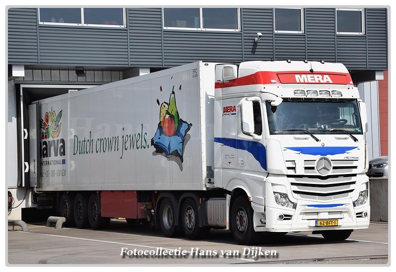 Mera Trans 62-BFT-1(0)-BorderMaker -