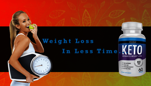 Keto-Ultra-Diet-Reviews-SupplementsXpert Picture Box