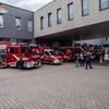 Feuerwehr Siegen powered by... - Feuerwehr Siegen 2018