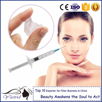 Hyalurolift: Natural and Safe Anti creating Skinca Hyalurolift: Read audit, inclinations and Buy Now!