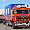 BK-43-JG Scania 142-BorderM... - OCV Verrassingsrit 2018
