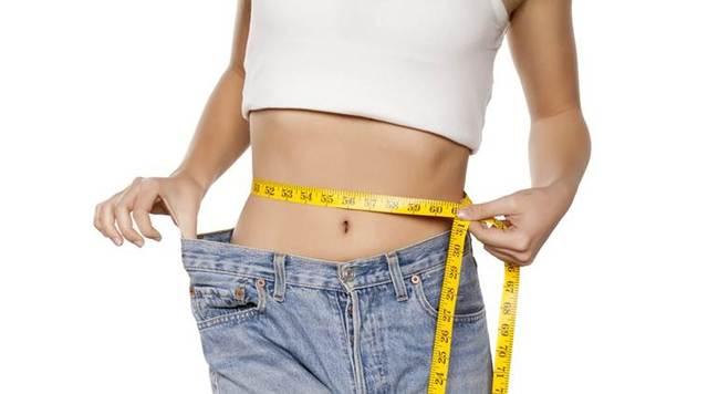 weight-loss-tips Keto Weight Loss Plus ZA