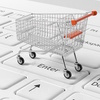 NITSAN TYPO3 E-Commerce Sol... - Website Development Brampton