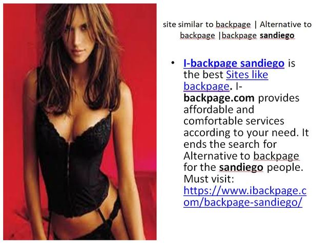 backpage sandiego site similar to backpage | Alternative to backpage |backpage sandiego
