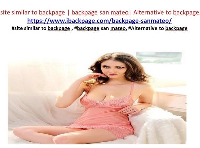 backpage san mateo backpage san mateo