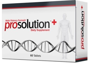 prosolution-plus-300x213 How Can It Work?