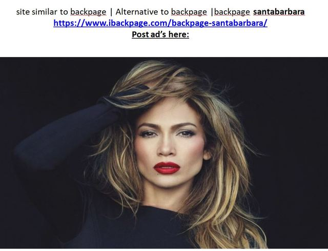 backpage santabarbara site similar to backpage | Alternative to backpage |backpage santabarbara
