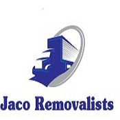 jaco removalists perth - Anonymous