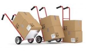 Moving company perth Removalists perth