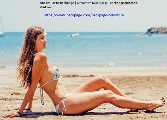backpage colorado site similar to backpage   Alternative to backpage  backpage colorado