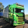 10-BLH-7 1 - Scania R/S 2016