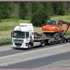 BT-SB-93-BorderMaker - Zwaartransport 2-Assers