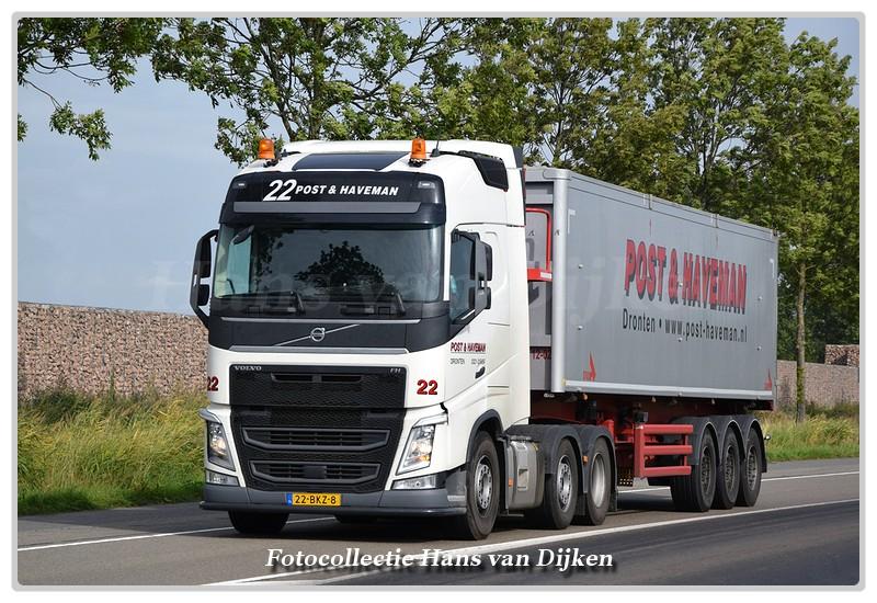 Post&Haveman 22-BKZ-8(1)-BorderMaker -