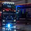 Actros Mafia 2018 powered b... - Jahresabschluss Treffen der...