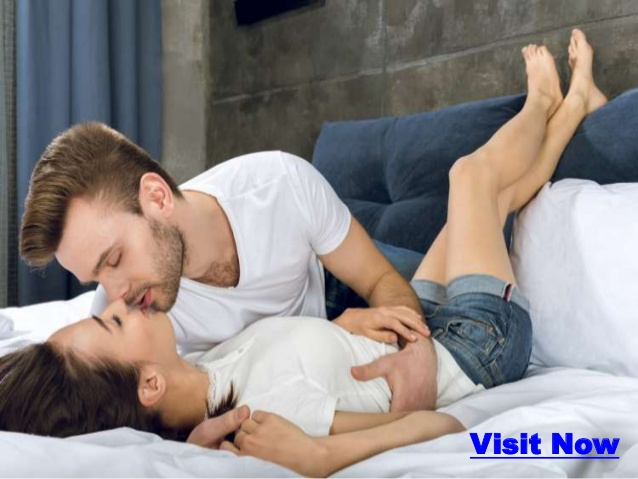 Praltrix Male Enhancement Pills: Get your free sta Praltrix Review: Advance Male Enhancement Supplement| Buy Online