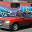 DSC 8642 - Corsa Crew Website