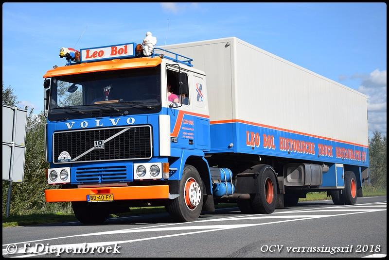 BD-40-FY Volvo F10 Leo Bol-BorderMaker - OCV Verrassingsrit 2018