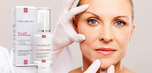 Step by step instructions to boost the aftereffect Hyalurolift Ou Acheter