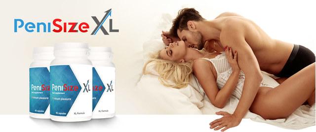 Penisizexl Male Enhancement Supplement Side Effect Penisizexl Male Enhancement Supplement Side Effects