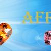 AF Banner - Site