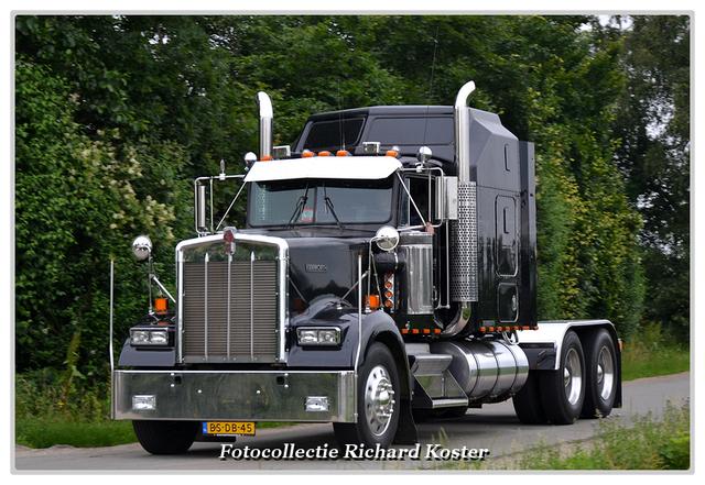 DSC 6721-BorderMaker Richard