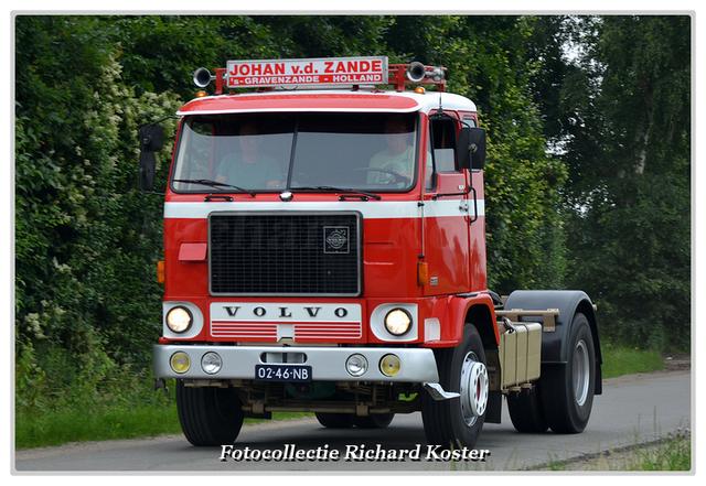 DSC 6886-BorderMaker Richard