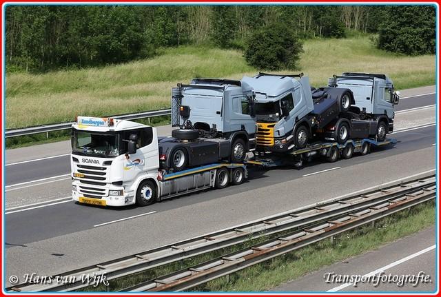 08-BGB-5-BorderMaker Speciaal Transport