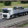 24-BHP-5-BorderMaker - Stenen Auto's
