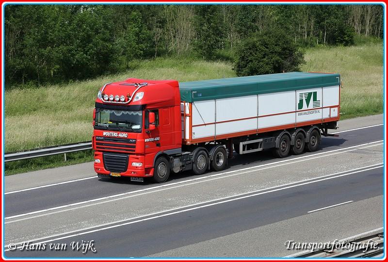 36-BHZ-7-BorderMaker - Aardappelen