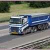 41-BHD-1-BorderMaker - Kippers Bouwtransport