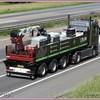 13-BKK-8  B-BorderMaker - Stenen Auto's