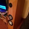 20181111 203513 - Speaker