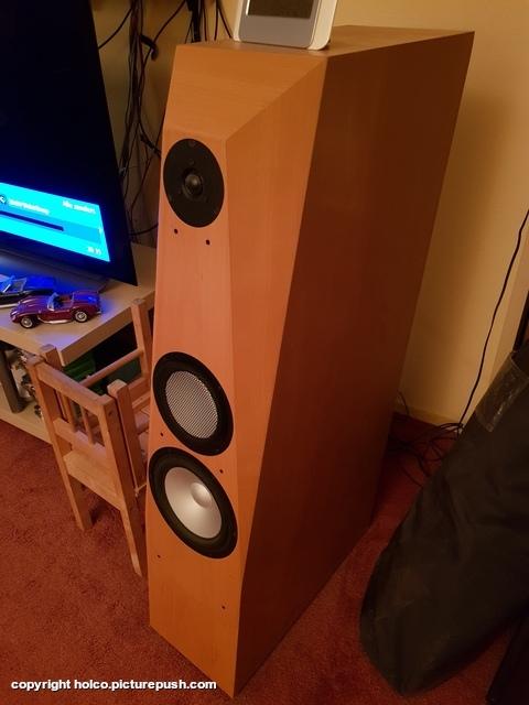 20181111 203513 Speaker