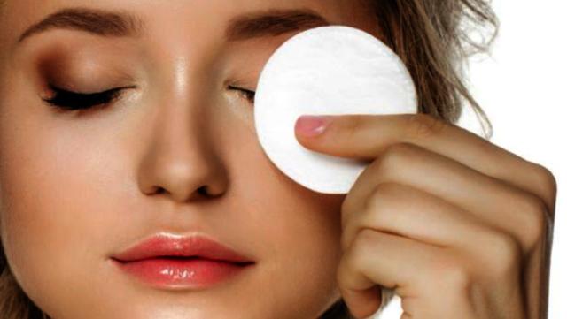How to apply Hyalurolift Avis Skin Care? Hyalurolift Avis