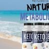 b9401578-72df-4e86-b0a9-abf... - What is Purefit Keto Diet?