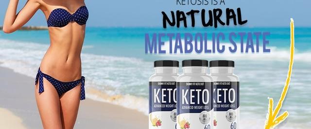 b9401578-72df-4e86-b0a9-abfcce466b5a What is Purefit Keto Diet?