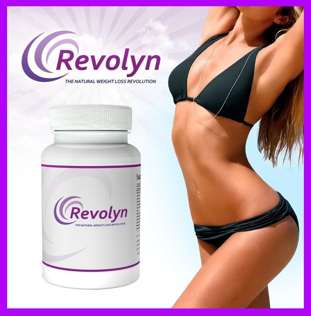 Revolyn Ultra Review: Ingredients, Side Effects an Revolyn Ultra